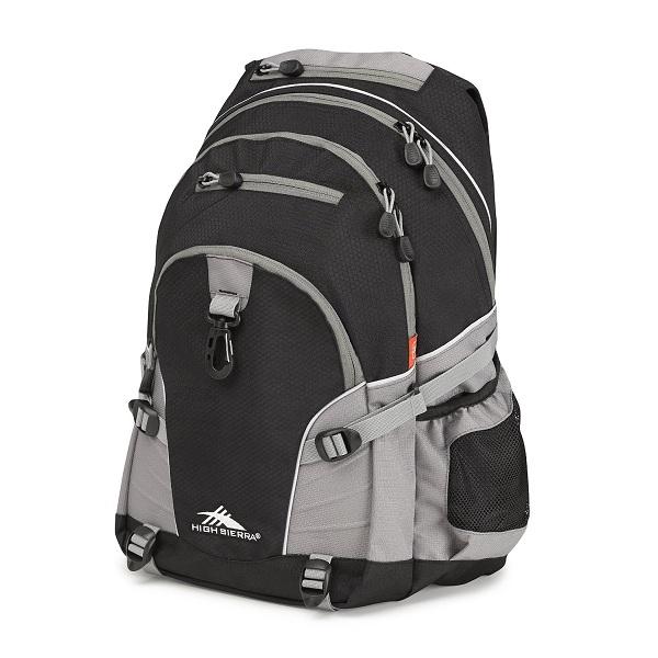 2. High Sierra Loop Backpack