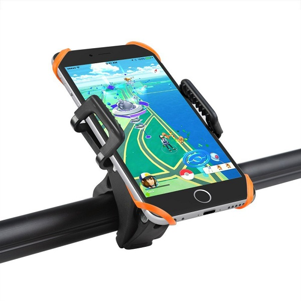 2-taotronics-phone-bicycle-holder