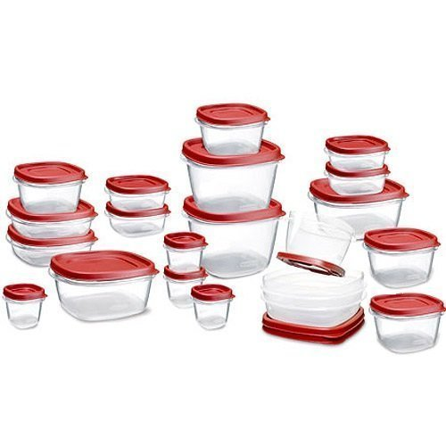 4-rubbermaid-easy-find-lids-food-storage-container