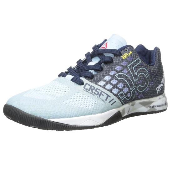 4-reebok-womens-crossfit-nano-5-0-training-shoe