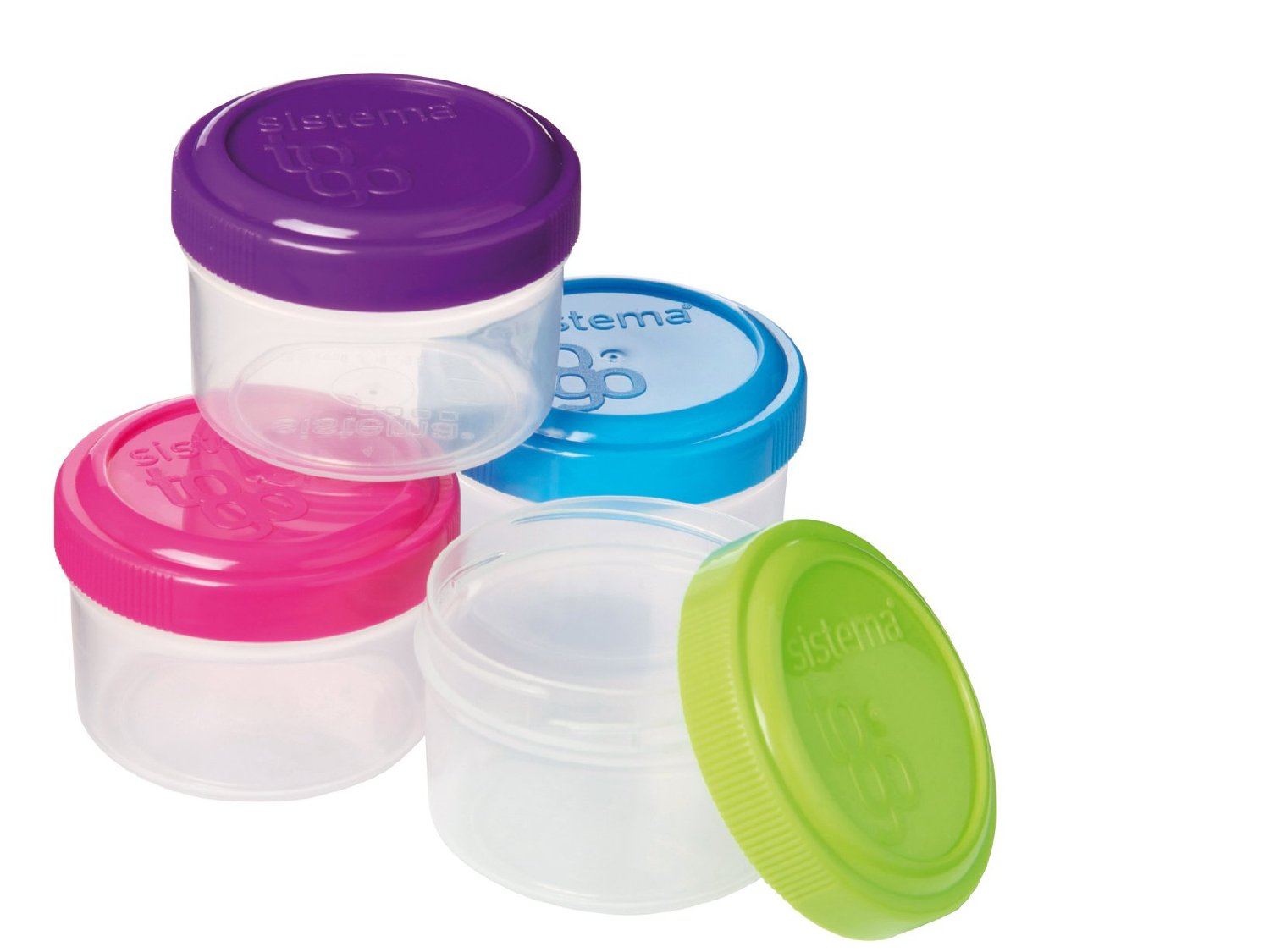 5-sistema-to-go-collection-dressing-food-storage-containers