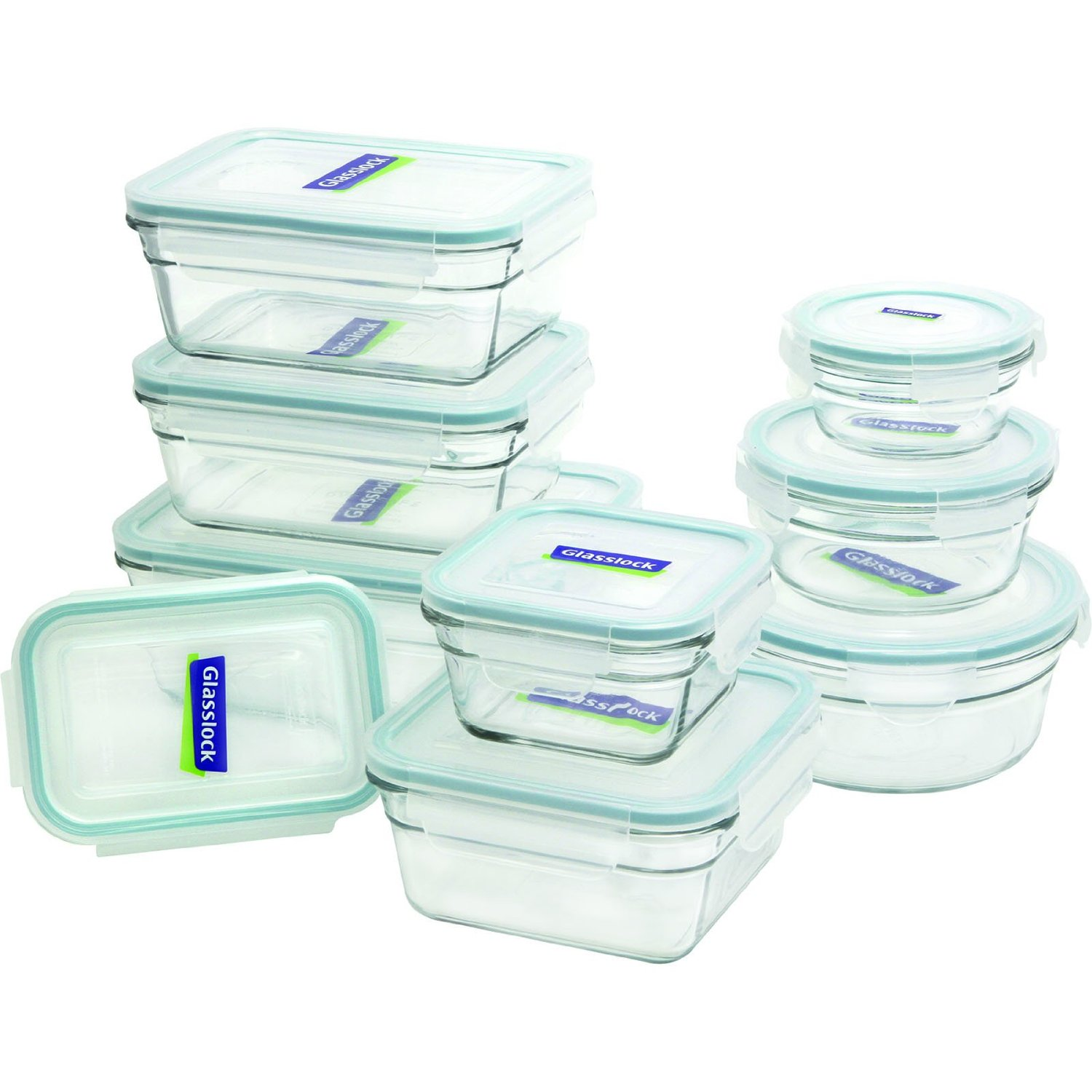 Best Food Storage Containers Reviews Compare NOW