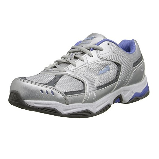 6-avia-womens-avi-tangent-training-shoe