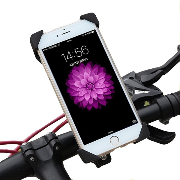 6-emiup-bike-mount