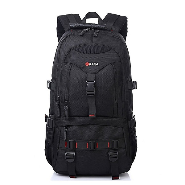 6. KAKA Backpack