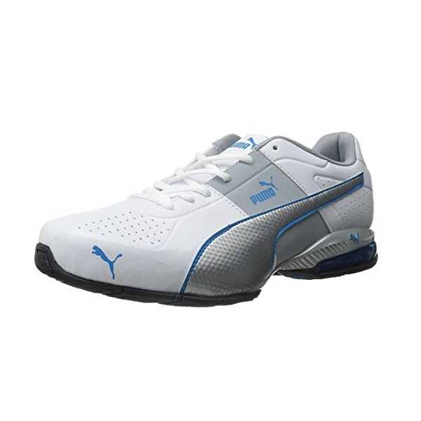 6. PUMA Men's Cell Surin 2 Cross-Training Shoe