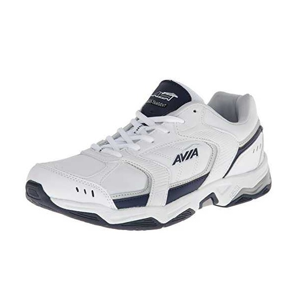 7. AVIA Men's Avi-Tangent Training Shoe