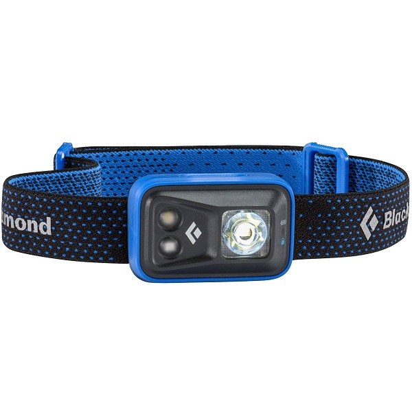7. Black Diamond Spot Headlamp