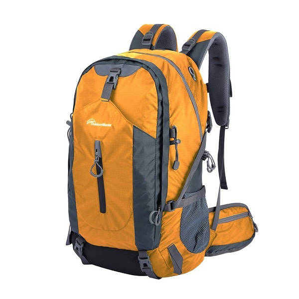 7. OutdoorMaster Hiking Backpack