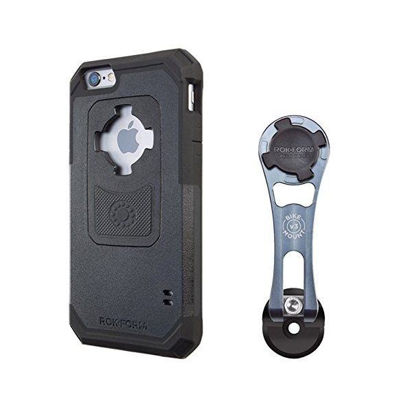 8-rokform-iphone-6-6s-pro-series-bike-mount