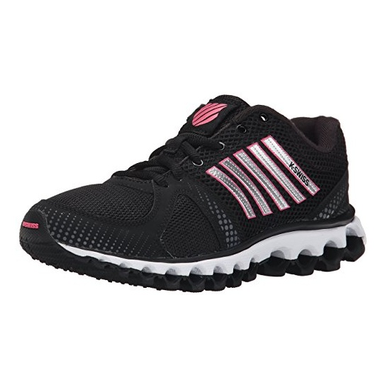 9-k-swiss-womens-x-160-cmf-training-shoe