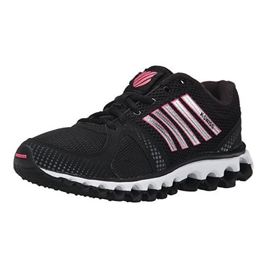 9-k-swiss-womens-x-160-cmf-training-shoe