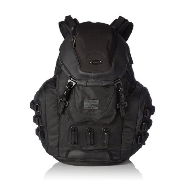 9. Oakley Kitchen Sink Backpack