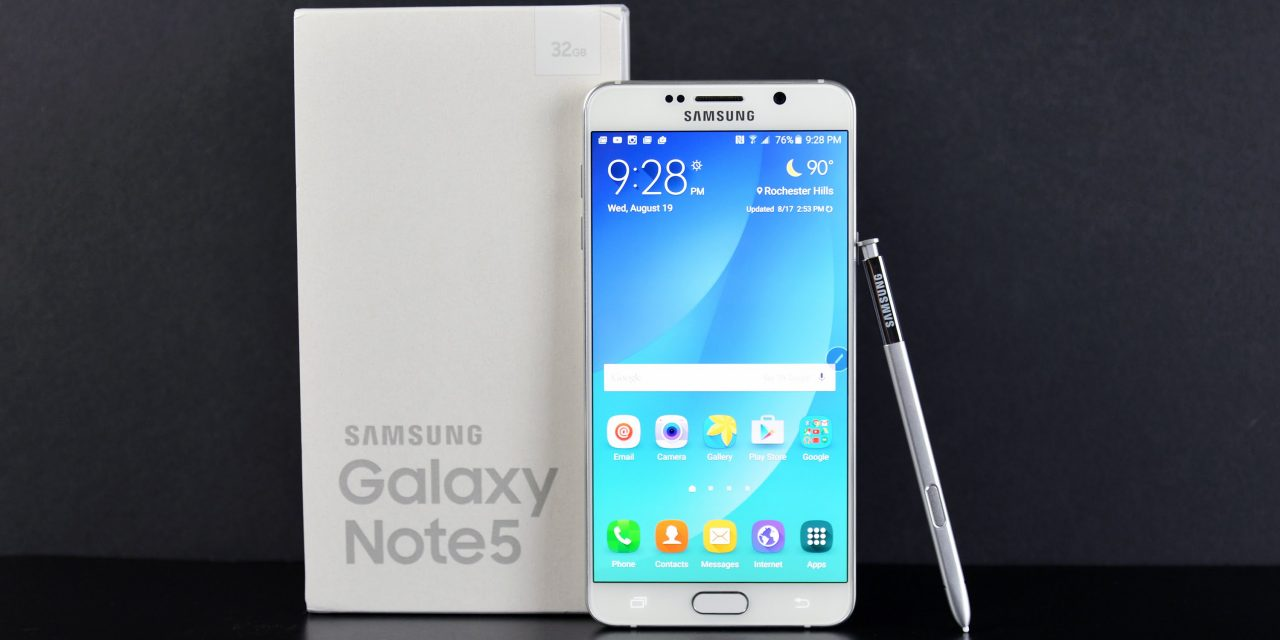 Top 10 Best Samsung Galaxy Note 5 Cases \u0026 Covers of 2019 ᐅ || Reviews → Compare NOW!