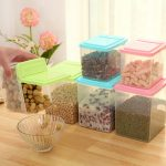 Top 10 Best Food Storage Containers of 2021