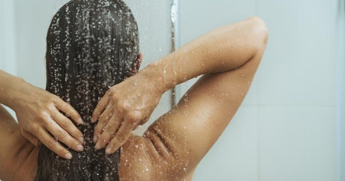 Top 10 Best Shower Filters of 2017