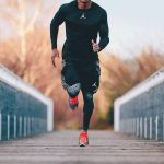 Top 10 Best Training Shoes for Men of 2017