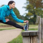 Top 10 Best Training Shoes for Women of  [y]