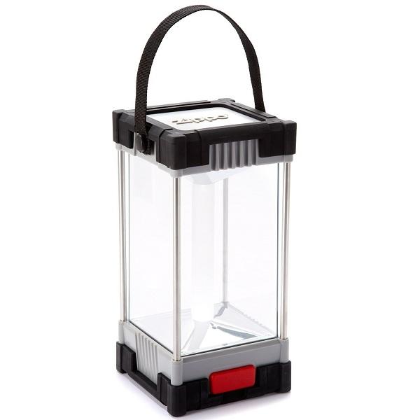 7. Zippo Rugged Lantern