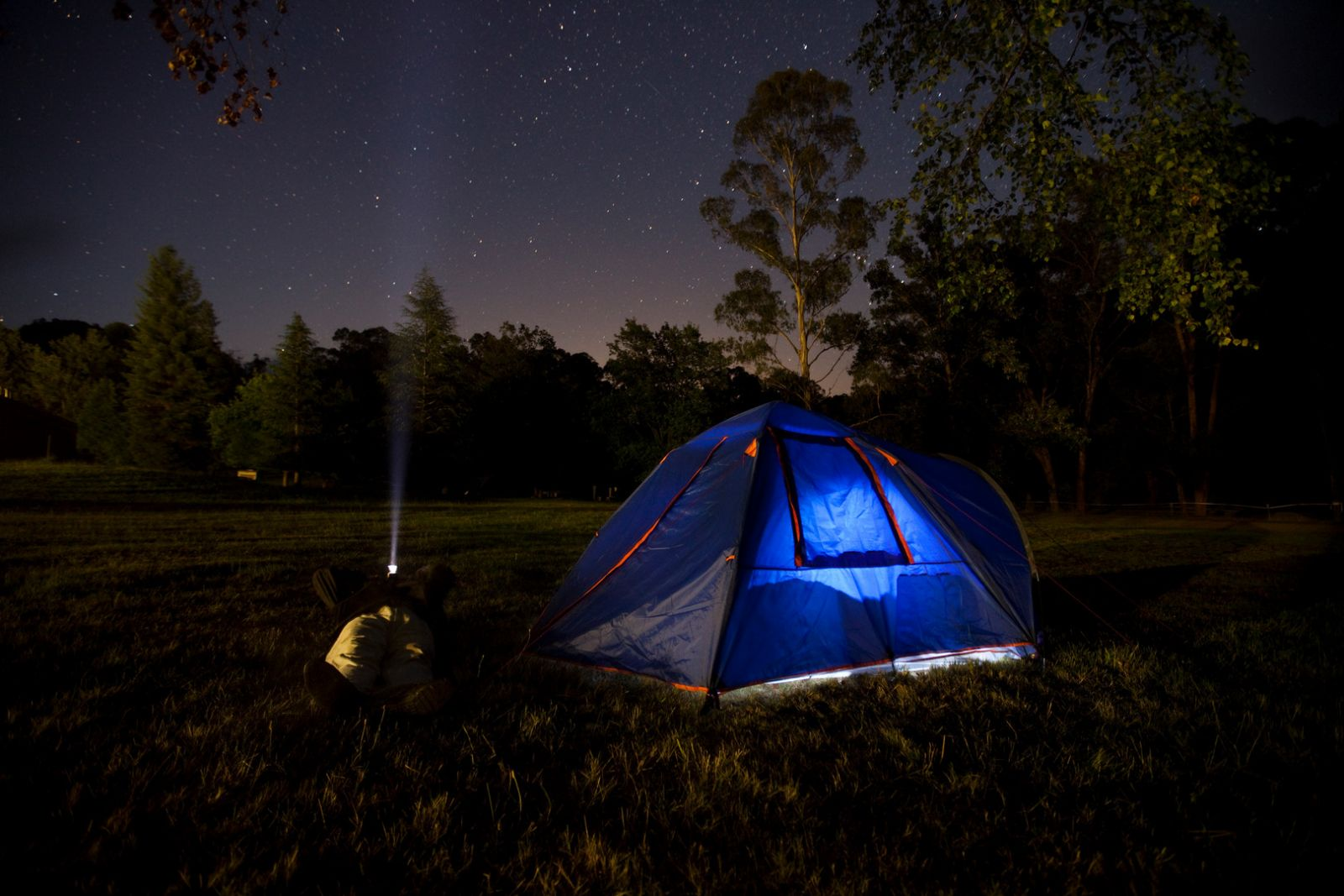 Best Led Rechargeable Lanterns Reviews 😄 Compare Now