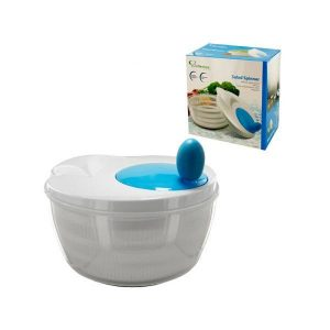 ChefVentions Salad Spinner