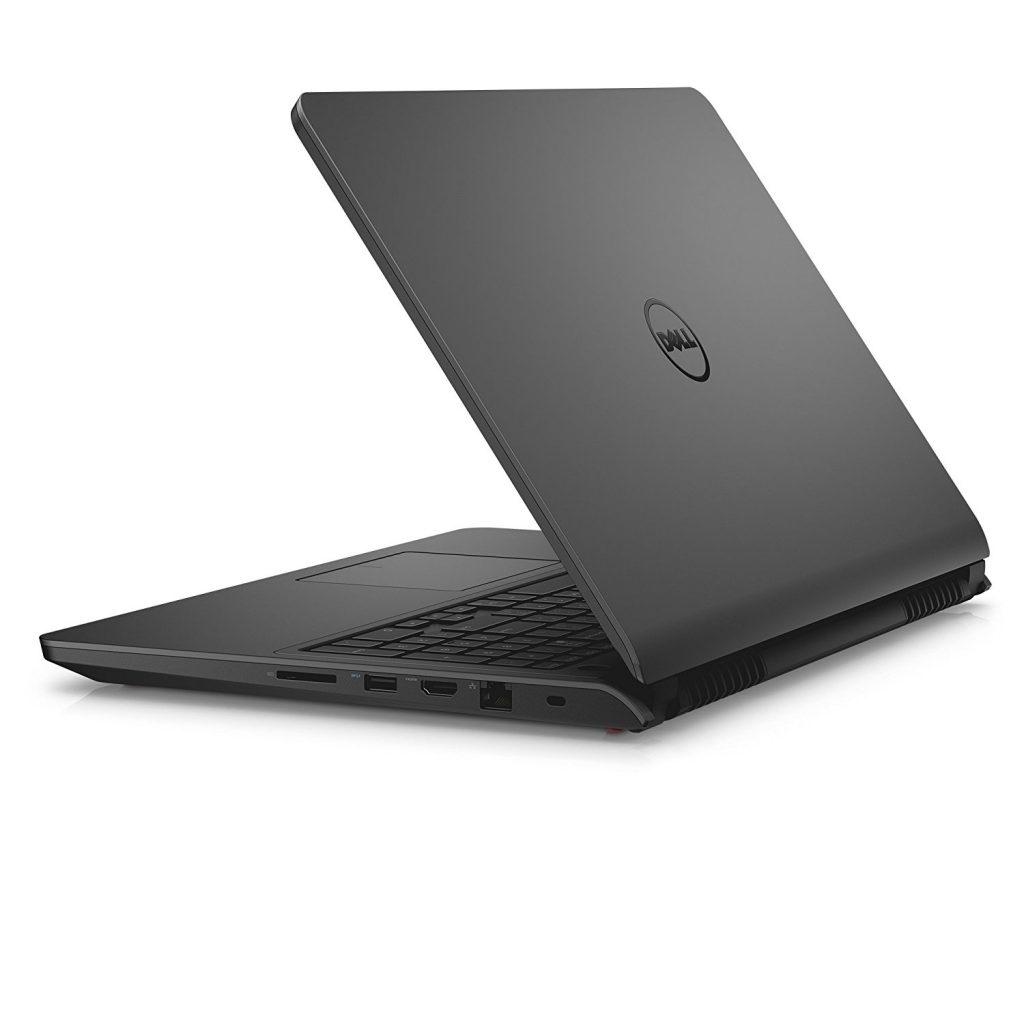 Dell - i7559-7514GRY
