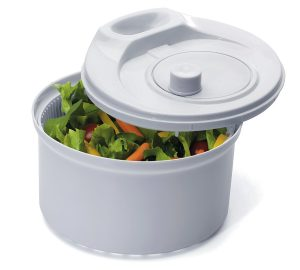 Progressive Salad Spinner